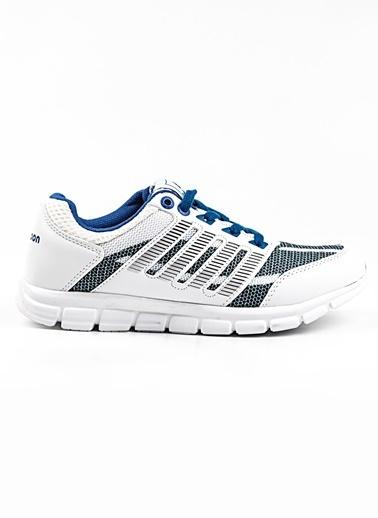 Lifestyle Ayakkabı-Letoon